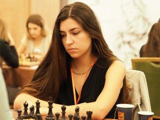 GabrielaAntova