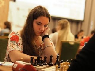 NadyaToncheva