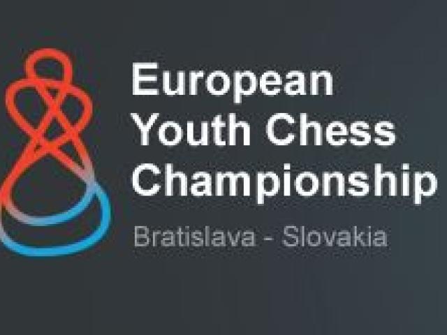 ЕИП ЗА МЛАДЕЖИ 8-18 Г. 2019, БРАТИСЛАВА - СЛОВАКИЯ (2)