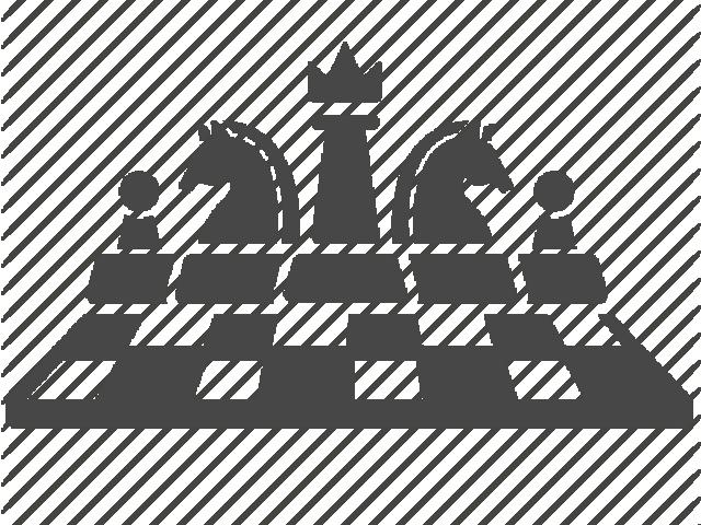 СВЕТОВНО ИНДИВИДУАЛНО ПЪРВЕНСТВО ЗА КАДЕТИ ДО 8, 12 И 14 Г., ИСПАНИЯ, 04-15.11.2018